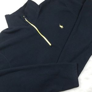 Polo by Ralph Lauren Performance fleece